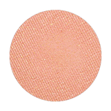 Bon Appetite Eye Shadow-Pearl - Bougiee Cosmetics