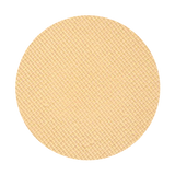 Butter Eye Shadow-Matte - Bougiee Cosmetics