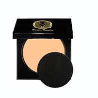 Pressed Powder DP-C45 - Bougiee Cosmetics