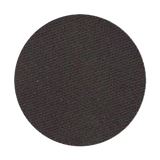 Carbon Eye Shadow-Matte - Bougiee Cosmetics