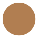 Cream to Powder Foundation CF-C99-10 - Bougiee Cosmetics
