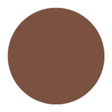 Cream to Powder Foundation CF-N99-11 - Bougiee Cosmetics