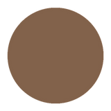 Cream to Powder Foundation CF-N99-14 - Bougiee Cosmetics
