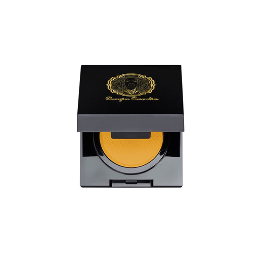 Citrus Eye Shadow-Matte - Bougiee Cosmetics