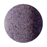 Star Crystals Glitter Cosmic - Bougiee Cosmetics