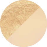 Highlighting Duo Cream Champagne - Bougiee Cosmetics