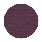 Dirty Love Eye Shadow-Matte