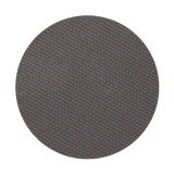 Eclipse Eye Shadow-Matte - Bougiee Cosmetics