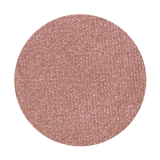 Encore Eye Shadow-Pearl - Bougiee Cosmetics