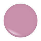 Lipgloss Exaggerate - Bougiee Cosmetics