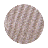 Fearless Eye Shadow-Pearl - Bougiee Cosmetics