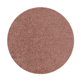 Fixated Eye Shadow-Pearl - Bougiee Cosmetics