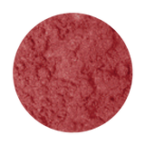 Loose Mineral Eyeshadow Pigment Flambe - Bougiee Cosmetics