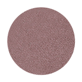 Flashy Eye Shadow-Pearl - Bougiee Cosmetics