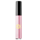 Lipgloss Girl Stuff - Bougiee Cosmetics