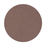 Harlem Eye Shadow-Matte - Bougiee Cosmetics