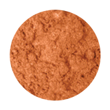 Loose Mineral Blush Hi Beam - Bougiee Cosmetics