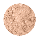 Loose Mineral Blush Ice - Bougiee Cosmetics