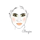 Lipgloss Regrets - Bougiee Cosmetics