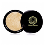 Loose Powder LP-C35 - Bougiee Cosmetics