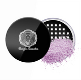 Hi Def Correcting Powder Mauve - Bougiee Cosmetics