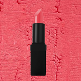 Obvious Lipstick - Bougiee Cosmetics