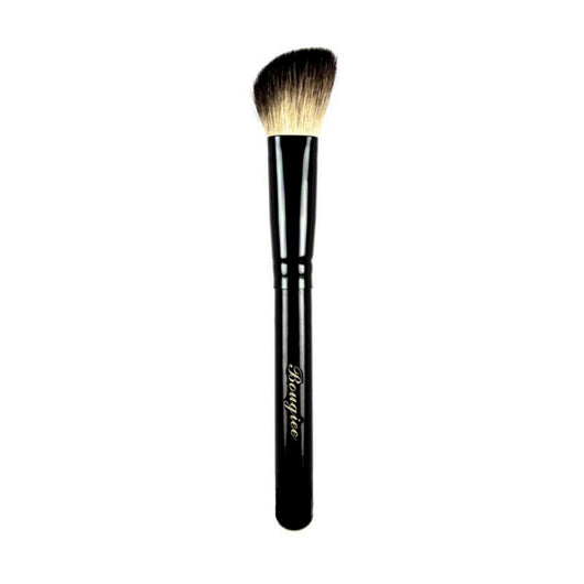 Angle Blush Brush BK32 - Bougiee Cosmetics