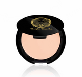 Cream to Powder Foundation CF-N4 - Bougiee Cosmetics