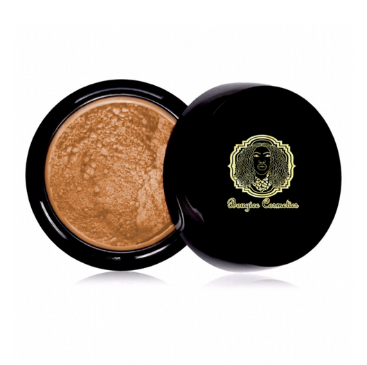 Loose Powder LP-C85 - Bougiee Cosmetics