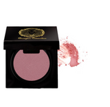Pressed Blusher Daze - Bougiee Cosmetics