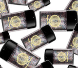 Star Crystals Glitter Fully Loaded - Bougiee Cosmetics