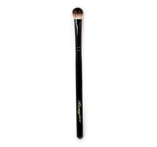 Angle Fluff Brush BK84 - Bougiee Cosmetics