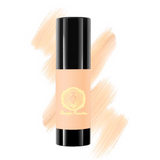 Hi Definition Foundation HD-C25 - Bougiee Cosmetics