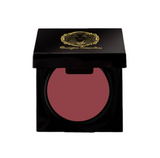 Lip & Cheek Cream Colour Jam - Bougiee Cosmetics