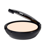 Cream to Powder Foundation CF-N25 - Bougiee Cosmetics