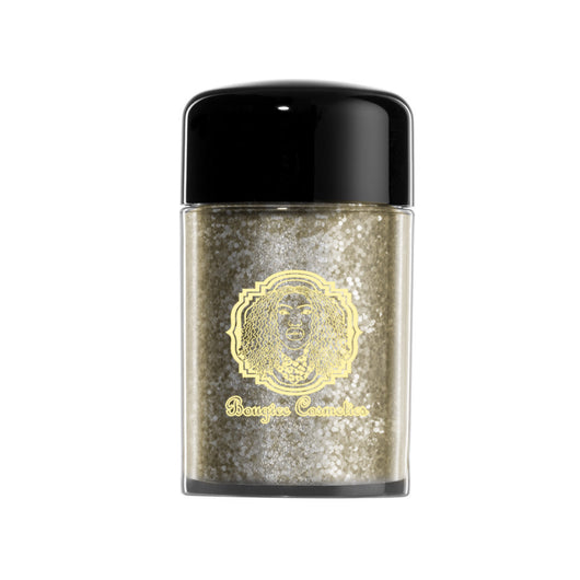 Star Crystals Glitter Go Go - Bougiee Cosmetics