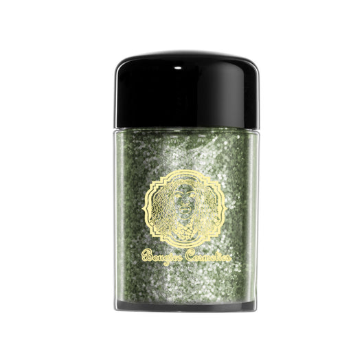 Star Crystals Glitter Atlantis - Bougiee Cosmetics
