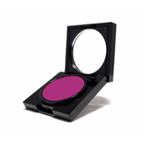 Pressed Blusher Madeline - Bougiee Cosmetics