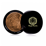 Loose Powder LP-C99-10 - Bougiee Cosmetics