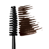 Lashware Mascara Medium Brown - Bougiee Cosmetics