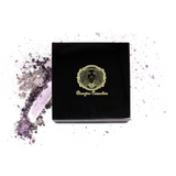 Perfecto Eye Shadow-Pearl - Bougiee Cosmetics