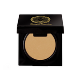 Translucent Powder TP-C6 - Bougiee Cosmetics