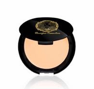 Cream to Powder Foundation CF-C25 - Bougiee Cosmetics