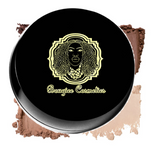 Loose Powder LP-N2 - Bougiee Cosmetics