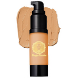 Hi Definition Foundation HD-C6 - Bougiee Cosmetics