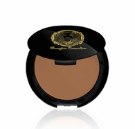 Cream to Powder Foundation CF-C99-11 - Bougiee Cosmetics