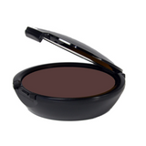 Cream to Powder Foundation CF-N99-15 - Bougiee Cosmetics