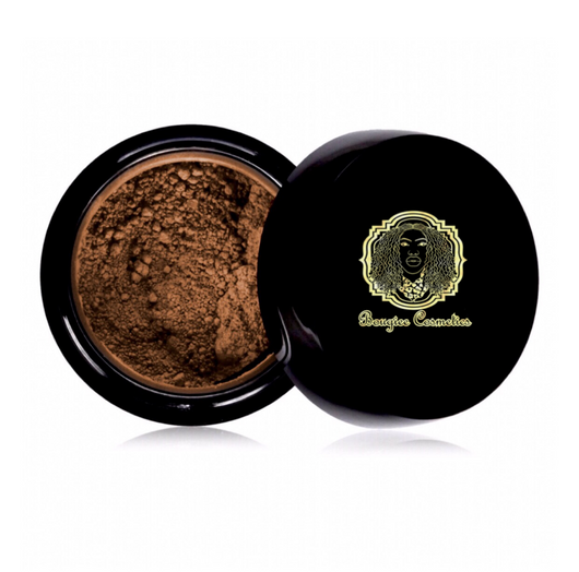 Loose Powder LP-C99-11 - Bougiee Cosmetics