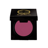 Pressed Blusher Lucky-13 - Bougiee Cosmetics