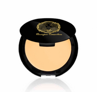 Cream to Powder Foundation CF-C4 - Bougiee Cosmetics